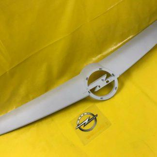 NEU + ORIGINAL OPEL Astra H OPC Kühlergitter Kühlergrill Grill Gitter 2.0 Turbo