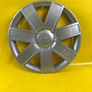 NEU + ORIGINAL Chevrolet Nubira Radkappen Satz 96452304