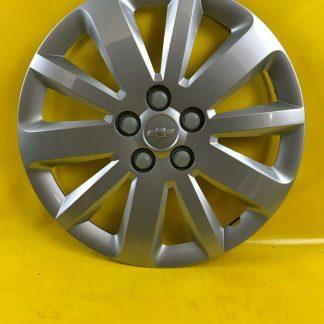 NEU + ORIGINAL Chevrolet Cruze Radkappe 16 Zoll 96994760