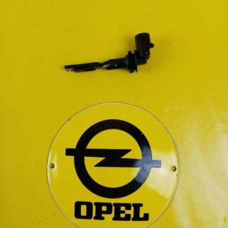 NEU + ORIG Opel Insignia A Austausch Sensor Ausgleichsbehälter Kühlmittel