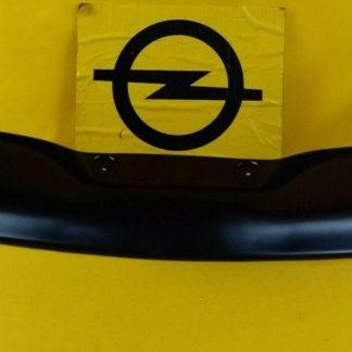 NEU + ORIG Kamei Frontspoiler Opel Ascona A Spoiler Frontschürze Rallye CiH