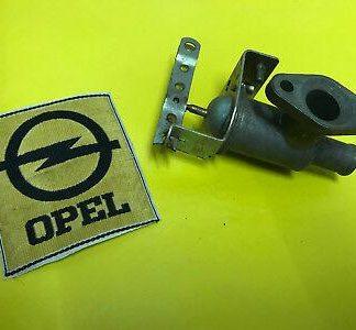 NEU ORIGINAL OPEL Heizungsventil Opel Bedford Blitz Hymer Vauxhall CF 1,8 2,3