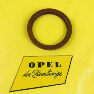 NEU ORIG Opel Frontera A 2,0 Simmerring Dichtring Getriebeausgang -> Kardanwelle