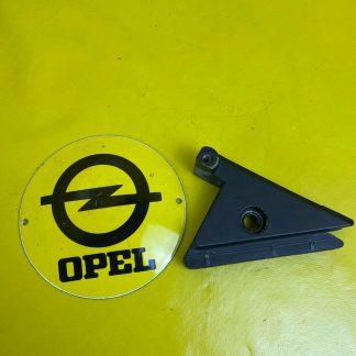 NEU + ORIGINAL Opel Ascona B Manta B Spiegeleinsatz Ecke Halter Halterung