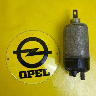 NEU + ORIGINAL Opel Kadett C Ascona B Manta B 1,6 S 1,9 2,0 E Anlasserschalter