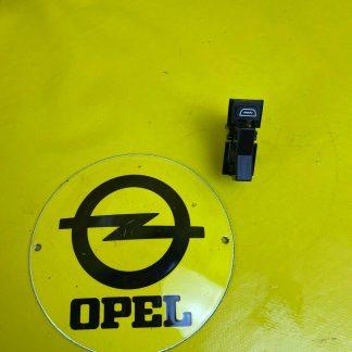 NEU + ORIGINAL Opel Kadett C Manta Ascona Rekord Schalter beheizbare Heckscheibe
