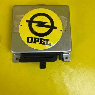NEU + ORIGINAL Opel Monza Senator A 3,0 E Motorsteuergerät GSE GS/E LE Jetronic