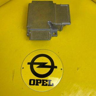 NEU + ORIGINAL GM/ Opel Vectra C Airbag Steuergerät 6235201, 13129843, 6235227