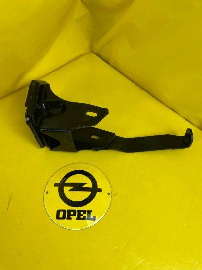 NEU + ORIGINAL Opel Kadett E 1,3 1,6 1,8 Halter Motoraufhängung hinten