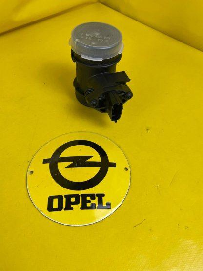 NEU + ORIGINAL Opel Corsa C Astra G Agila A 1,0 + 1,2 Luftmengenmesser Sensor