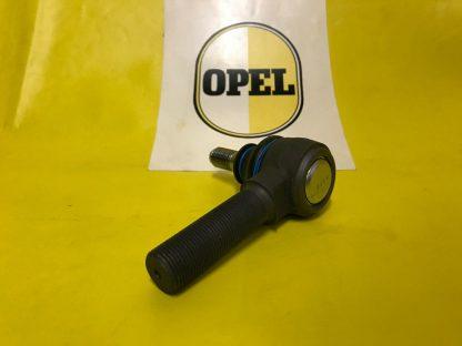 NEU Spurstangenkopf links für Opel Blitz 1,75 + 1,9 tonner mit 2,6 Liter Motor
