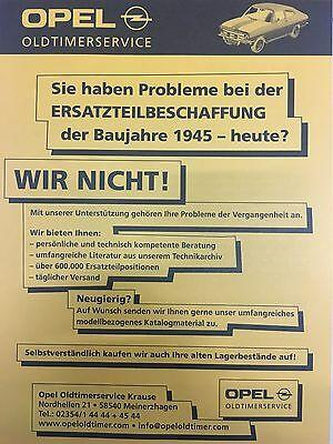 NEU + ORIGINAL OPEL 9 Zoll Kupplung KOMPLETT für 5 Gang ZF Getrag Getriebe CiH