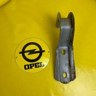 NEU + ORIGINAL Opel Kadett A Schanier Kofferdeckel Kofferraumdeckel Heckklappe
