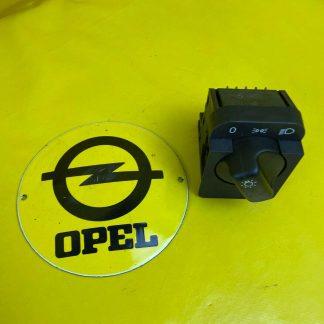 NEU + ORIGINAL Opel Corsa B Astra F Tigra A Schalter Scheinwerfer Beleuchtung