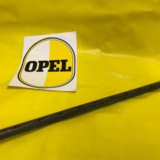 NEU ORIGINAL OPEL Kapitän PL 2,6 Welle Kipphebel Motor PL2,6 Kipphebelwelle NOS