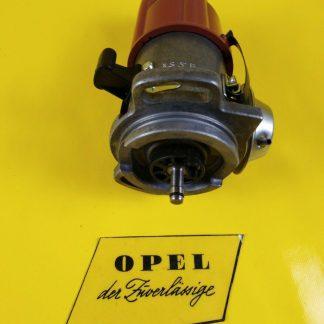 NEU + ORIGINAL GM Opel Kadett D 1,8 GT/E + Ascona C 18E Zündverteiler Bosch