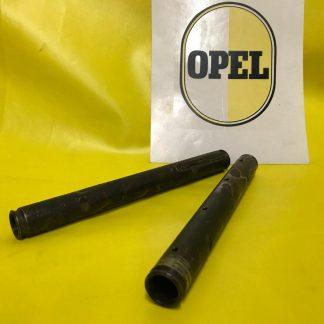 NEU + ORIG OPEL Olympia Rekord Bj 1951-1954 Welle Kipphebel Oly '38-51 Motor 1,5