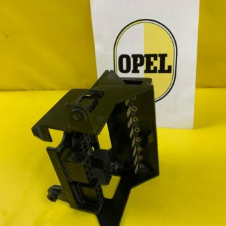 NEU + ORIGINAL Opel Rekord D / Commodore B Sicherungskasten Sicherung Kasten