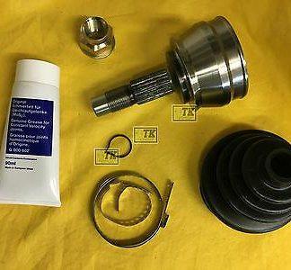 NEU Gelenk Antriebswelle außen Corsa D 1,0 + 1,2 mit 60/80 PS Z10XEP Z12XEP