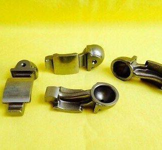 OPEL4x Kipphebel für Hydrostößel Manta B 1,8 1,8N 1,8S 2,0 2,0i Bj. 1979 1987
