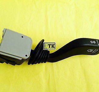 OPEL Corsa B + Combo 1,0 1,2 1,4 Lenkstockschalter Blinkerschalter Blinkerhebel