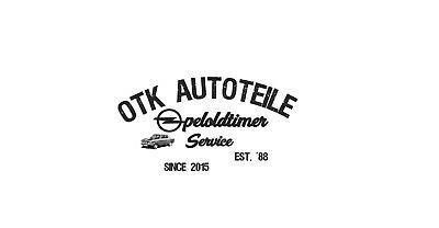 Opel Commodore B, Limousine,2,5 H,CiH,Satz Hydrostössel Hydrostößel Stößel Stöss
