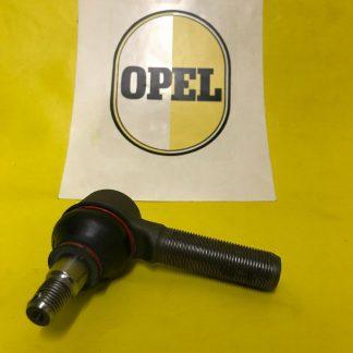 NEU Spurstangenkopf rechts für Opel Blitz 1,75 + 1,9 tonner mit 2,6 Liter Motor