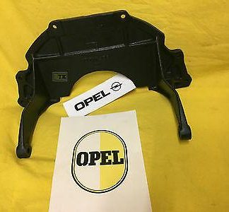 ORIGINAL OPEL 265 er Getrag Drehmomentstütze Getriebe Halter Getriebesperre CiH