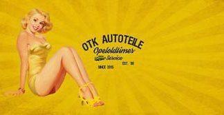 Opel Combo 1,2i X12SZ Satz Hydrostößel VENTILSTOESSEL HYDRAULSICH Stössel