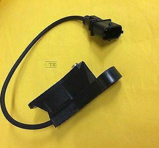 ORIG OPEL Sensor Nockenwelle Vectra C Signum 1,8 16 V ( 122 PS ) Z18XEL Z18XE