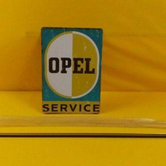 NEU + ORIG Opel Admiral Diplomat B Zierleiste Tür Chrom vorne rechts + links