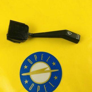 NEU + ORIGINAL Opel Kadett D Lenkstockschalter Hebel Scheibenwischer Schalter