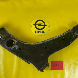 NEU + ORIGINAL Opel Kadett D E Querlenker links Radaufhängung Schräglenker