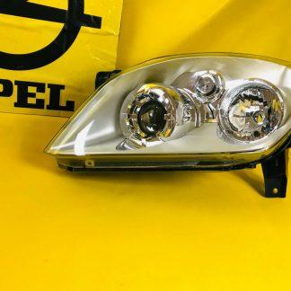 NEU Xenonscheinwerfer Opel Tigra Twin Top Ausstattung Cosmo + Sport || 93164832