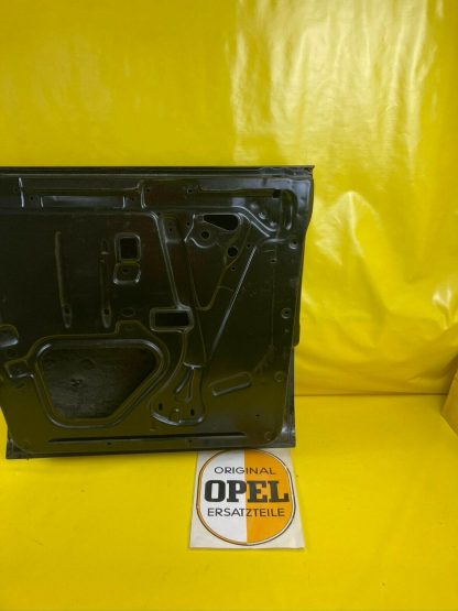 NEU + ORIGINAL Opel Admiral Diplomat A Tür hinten links Limousine