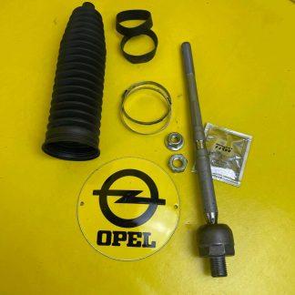 NEU + ORIGINAL Opel Vectra C Signum Rep. Satz Spurstange Innen Reparatursatz