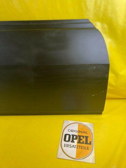 NEU + ORIGINAL Opel Rekord A B 4-Türer Tür vorne rechts