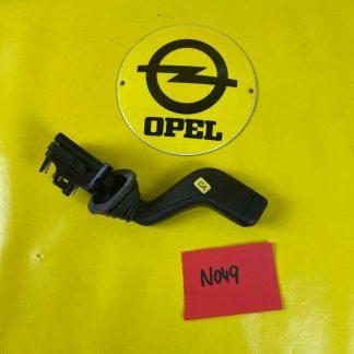 NEU + ORIGINAL Opel Corsa B Tiger A Wischerschalter Lenkstockschalter
