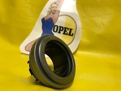NEU Ausrücklager für alle OPEL CIH MODELLE Getriebe Kupplung MADE IN GERMANY !!