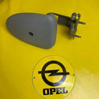 NEU + ORIGINAL Opel Vivaro A Türbremse Hecktür Türfangband Steller Hecktür