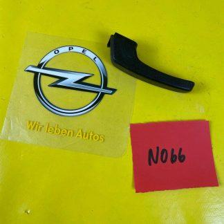 NEU + ORIGINAL Opel Monza Senator Rekord E Betätigung Spiegel Griff Versteller