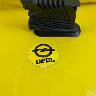 NEU + ORIGINAL Opel Omega A Frontera A Handbremshebel Faltenbalg Sack Manschette