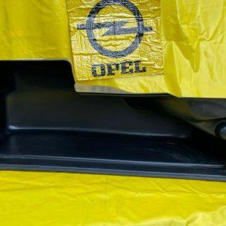 NEU + ORIGINAL Opel Corsa A TR Stufenheck Kofferraumwanne Box Aufbewahrung
