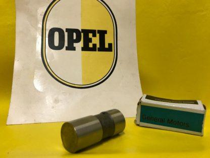 NEU + ORIGINAL OPEL Hydrostössel Admiral A 2,6 + Rekord A + B 2,6 / 6-Zylinder