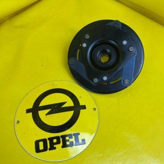 NEU + ORIGINAL Opel Frontera B Omega B Sintra Klimakompressor Kupplung Antrieb