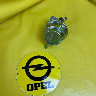 NEU+ORIGINAL Opel Kadett E Omega A Vectra A Ascona C Benzinpumpe Kraftstoffpumpe