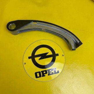NEU + ORIGINAL Opel Vectra B+C Omega Sintra Signum Spannarm Steuerkette unten