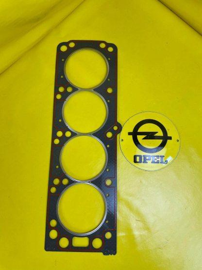 NEU + ORIGINAL Opel Calibra Vectra A Frontera A+B Sintra Zylinderkopfdichtung