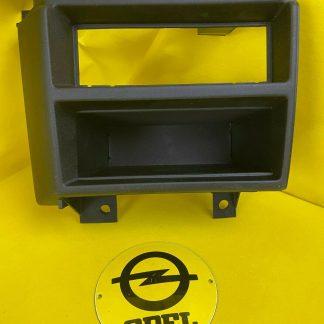 NEU + ORIGINAL Opel Calibra A Vectra A Blende Armaturenbrett Mitte Abdeckung