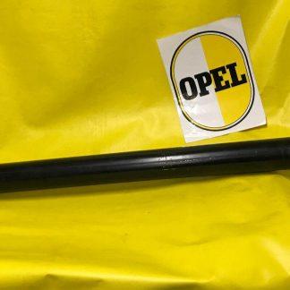 NEU + ORIGINAL OPEL Blitz 1,9 tonner Kardanwelle 1,9 + 2,5 Liter Radstand 330